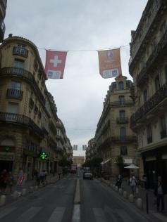 Bienvenue_à_la_Suisse
