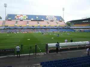 Stadion_LaMosson