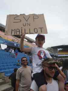 SVP_Maillot